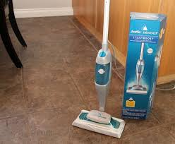 Laminate Flooring Swiffer