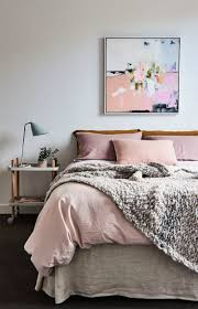 Bed Linen Decorating 17 Best Ideas About Grey Bed On Pinterest Simple Bedroom Decor