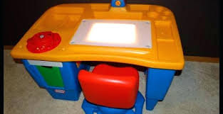 little tikes art desk little desk with light and chair desk furniture in little desk and