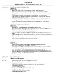 Marketing Analyst Job Description Marketing Analyst Job Description Sample Ninjaturtletechrepairsco 21