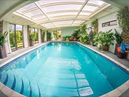 indoor pool and hot tub. Fine Pool 1024 Pool Intended Indoor And Hot Tub A