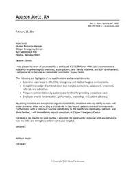 A Good Cover Letter Sample With A Little Flourish Awesome