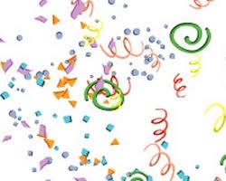 Confetti Brush Photoshop 30 Sets Of High Quality Adobe Illustrator Brushes Designm Ag
