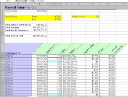 Excel Assignments Ms Excel Group Project