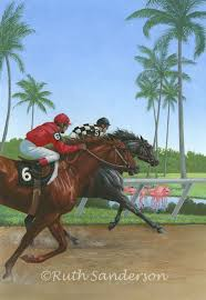 Horse Racing Books Pdf