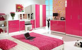 image teenagers bedroom. Pink Bedrooms For Teens Bedroom Ideas Teenagers Eyes 2017 Trailer Image