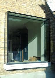 glass bifold doors patio doors windows large sliding folding glass frosted glass bifold doors home depot