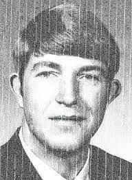 Daryl Cantrell Obituary (2015) - Springfield, OH - Urbana Daily Citizen