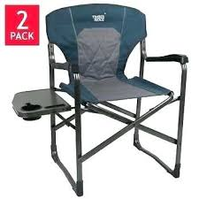 Folding Chairs Costco Lifetime Folding Chairs Chair Club Lounge