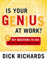 Questions To Ask On Work Experience Is Your Genius At Work 4 Key Questions To Ask Before Your