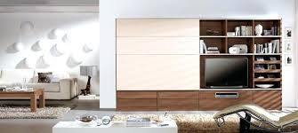 tv lounge furniture. Tv Lounge Furniture Placement Stylish Modern Living Room And U