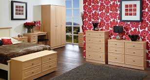 Pine Effect Bedroom Furniture Pembroke Bedroom Furniture By Welcome Furniture This Is An