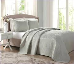 extra long twin duvet covers s s extra long duvet covers uk