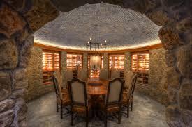 wine cellar houston. Simple Wine Revel Wine Cellar Enclosed In Glass And Wine Cellar Houston R