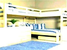 bed desk closet combo bed and desk combo desk bed loft bed with desk and closet