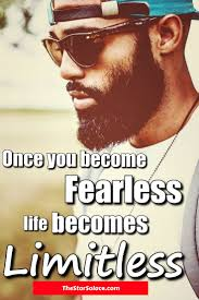 25 best ideas about Strong black man on Pinterest Inked men.