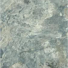 armstrong flooring crescendo 1 piece 12 in x 12 in groutable french gray l and stick vinyl tile