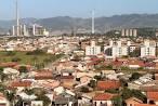 imagem de Capivari de Baixo Santa Catarina n-3
