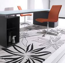 rug for office. Cool And Opulent Office Rug Modest Ideas Be Sociable For P