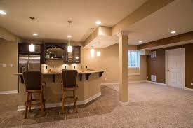 basement remodeling indianapolis. Perfect Basement Manteo Court Basement Remodel Throughout Remodeling Indianapolis I