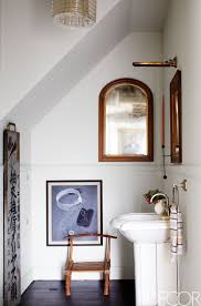 Bathroom mirrors Farmhouse 20 Bathroom Mirror Design Ideas Best Bathroom Vanity Mirrors For Interior Design Shades Of Light 20 Bathroom Mirror Design Ideas Best Bathroom Vanity Mirrors For