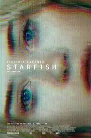<b>Морская звезда</b> (2018) — КиноПоиск