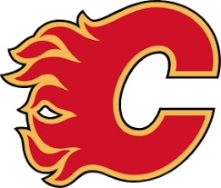 Calgary Flames Salary Cap Cap Hit Calgary Flames Contracts