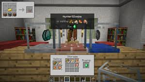 Vending Machine Mod 111 2 Simple Vending Block Mod 48484848 48484848 4848048 Minecraft Mods Review