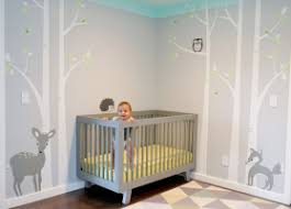 decorating ideas for baby room. Small Of Fantastic A Ba Boy Room Girl Nursery Mes Home Decor Ideas Baby Decorating For