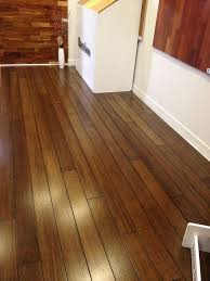 best 25 bamboo flooring cost ideas on deck with planter bo plastic planter bo and bamboo screening