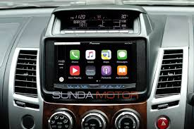 pioneer apple carplay. apple car play pioneer avh x8850bt carplay