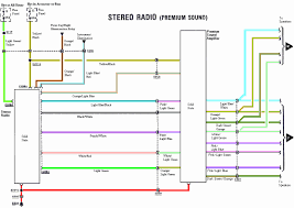 2003 ford focus blaupunkt radio wiring diagram elegant 2004 ford ford focus radio wiring diagram 2006 at Ford Focus Radio Wiring Diagram