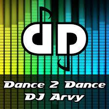Dance 2 Dance