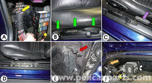 2000 porsche boxster wiring diagram wiring diagram porsche boxster wiring diagram design