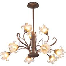 ett vintage chandelier omaha gallery free with define lighting world fixer upper lamp shades ne retro light fittings lights of the center barn old fixtures
