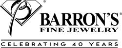 barron s fine jewelry