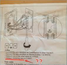 le grand 3 way wiring diagram wiring diagram Wiring-Diagram Le Grand 341060 at Legrand Rotary Dimmer Wiring Diagram