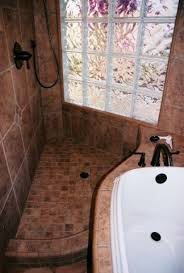 San Diego Bathroom Remodel Concept Cool Decorating Design