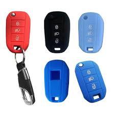 <b>Брелок</b> для ключей <b>Kia Soul</b> купить дешево - низкие цены ...