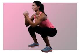 Afbeeldingsresultaat voor squat