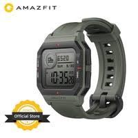 <b>Amazfit NEO</b> - Shop Cheap <b>Amazfit NEO</b> from China <b>Amazfit NEO</b> ...