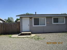 The nearby drift reservoir is a bird reserve frequented by a number of rare birds. 5450 Feather River Blvd Unit C Olivehurst Ca 95961 Apartment For Rent In Olivehurst Ca Apartments Com