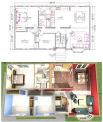 house plans raised ranch style new 10 best house floor plan ideas images on of