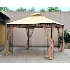 best outdoor canopy outdoor canopy with screen the best screened canopy ideas on outdoor shade screen best outdoor canopy