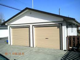 walk through garage door garage designs residential walk through garage door installation large size of garage walk through garage door how much does a walk