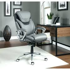 best executive leather office chair medium size of seat chairs racing luxury executi