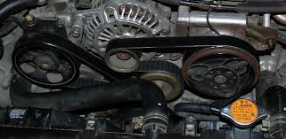 subaru tribeca serpentine belt diagram  subaru tribeca engine belt diagram subaru electrical wiring diagrams
