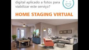 Design De Interiores Portugal Home Staging Virtual Dg Design De Interiores Portugal