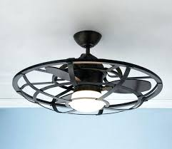 enclosed ceiling fan. Enclosed Ceiling Fan Unique Lights Fans Intended For Industrial Lowes Plans 9 E