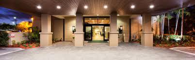 howard johnson plaza hotel miami airport hialeah gardens fl. Entrance Howard Johnson Plaza Hotel Miami Airport Hialeah Gardens Fl